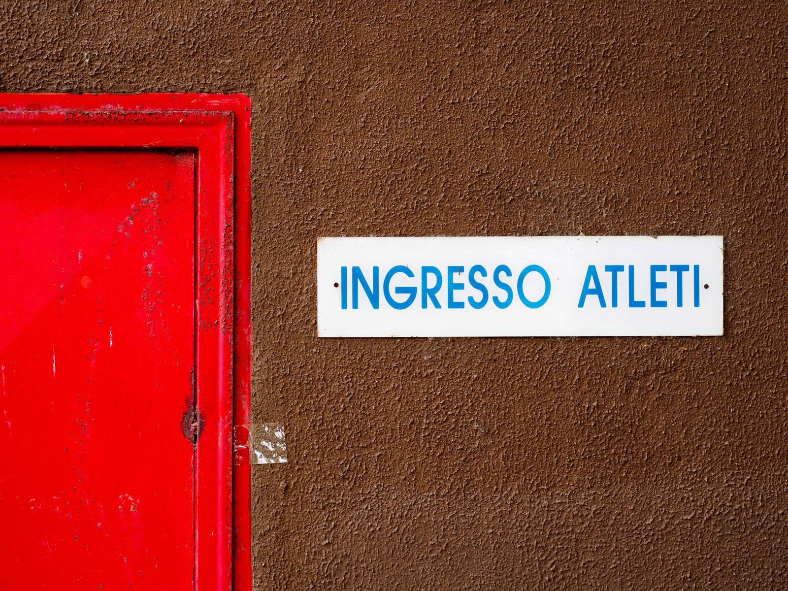 Cursussen Italiaanse taal